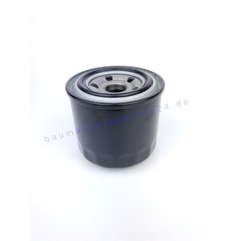 lfilter f r kramer radlader 350 motor yanmar 3tnv88 bmnk. Black Bedroom Furniture Sets. Home Design Ideas