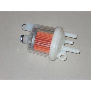 Neu+OVP,DHL Filtersatz für Bomag Rüttelplatte BP 20//50D,BP25//50D mit Hatz 1B20