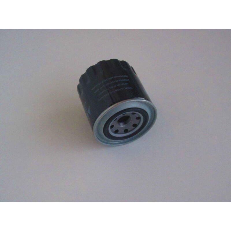 Fuel Filter For Kobelco Sk 135 Sr Engine Isuzu 4bg1t  10 48