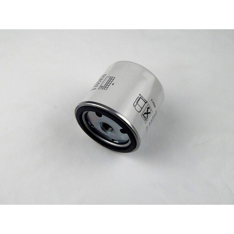 Filter Set für Radlader Atlas AR 32E//2