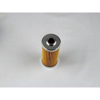 Kraftstofffilter für Yanmar Dumper Serie C//Minibagger Serie B//SV//VIO//YB//V//YSR