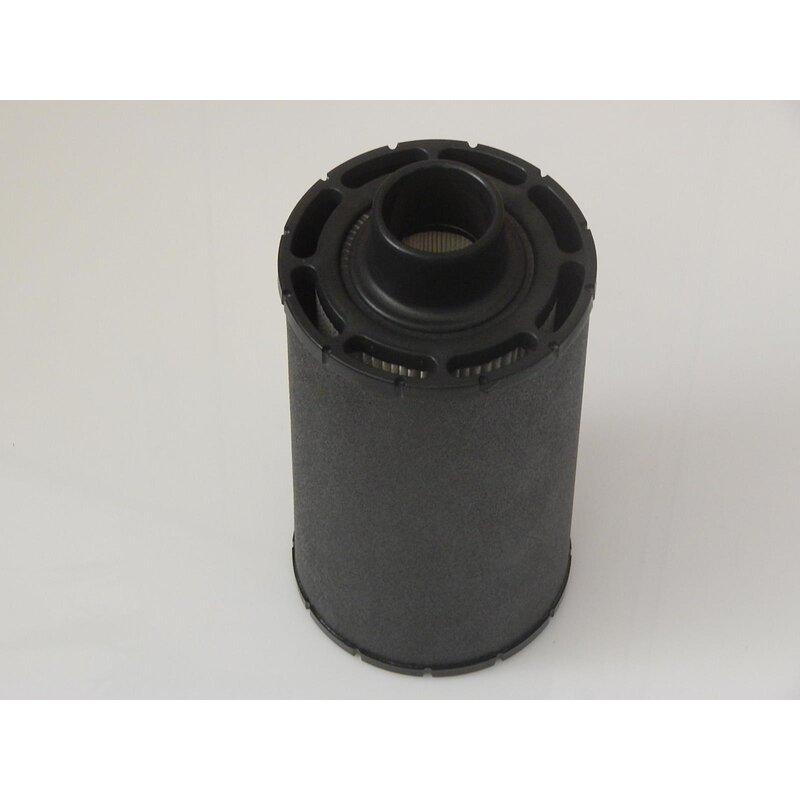 luftfilter kompressor f r demag sc 20 ds2 motor deutz 72 64 eu. Black Bedroom Furniture Sets. Home Design Ideas