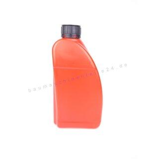 Kraftstofffilter Schaeff SKS 631 Motor Perkins T3.1524 Filter