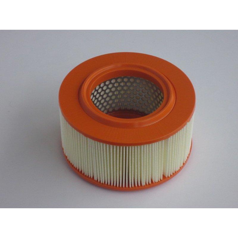 luftfilter kompressor f r kaeser mobilair m 32 motor lombardini. Black Bedroom Furniture Sets. Home Design Ideas