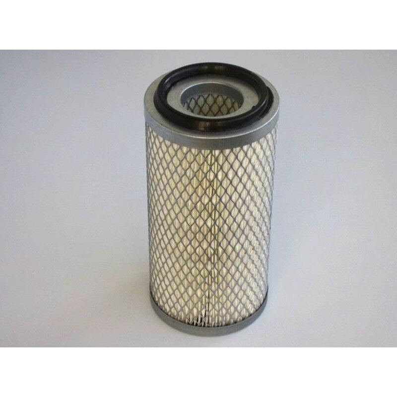 luftfilter kompressor f r kaeser mobilair m 45 motor kubota v 2203 eu 27 51. Black Bedroom Furniture Sets. Home Design Ideas