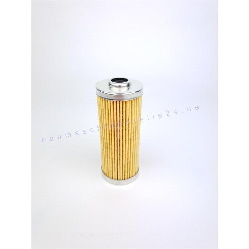 Business & Industrie Kraftstoffvorfilter Takeuchi Tb 015 Motor Yanmar 3tna72l Kraftstoff Filter